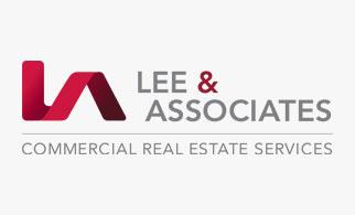 Lee & Associates Commercial Real Estate Services