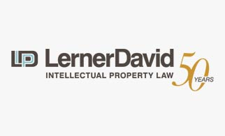 LernerDavid