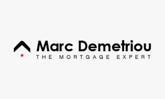 Marc Demetriou