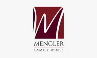 Mengler Family Wines