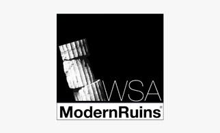 ModernRuins
