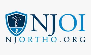 NJ Orthopaedics Institute