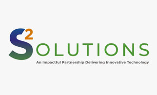 S2 Technology Solutions