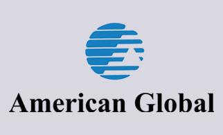 American Global