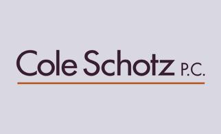 Cole Schotz P.C.