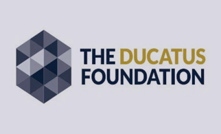 The Ducatus Foundation
