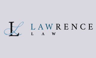 Lawrence Law