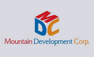 Mountain Development Corp.