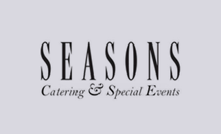 Seasons Catering & Special Events