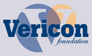 Vericon Foundation