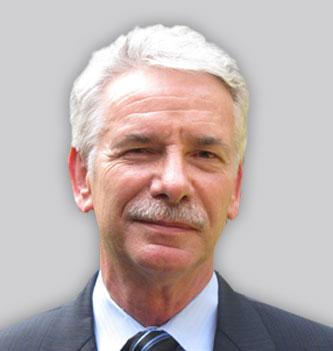 Thomas Kopnicky