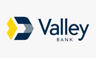 valleybank_logob