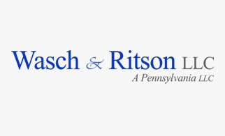 Wasch & Ritson LLC